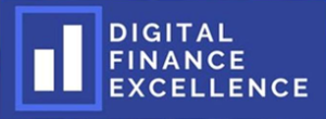 DIGITAL FINANCE EXCELLENCE